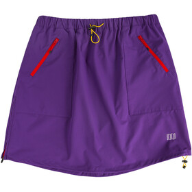 Topo Designs Sport Gonna, purple